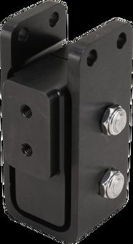 Custom Cycle Engineering - Rear Motor Mount - fits Dyna Models