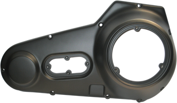 Drag Specialties - Outer Primary Cover - fits '84-'85 FXST and '71-'84 FX/FXWG