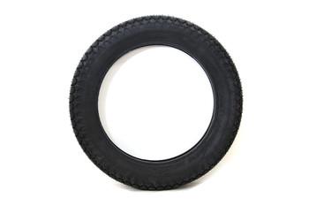 """Firestone Tires - Replica Blackwall - 4.50"""" x 18"""""""