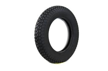 """Firestone Tires - Replica Blackwall - 5.00"""" x 16"""""""