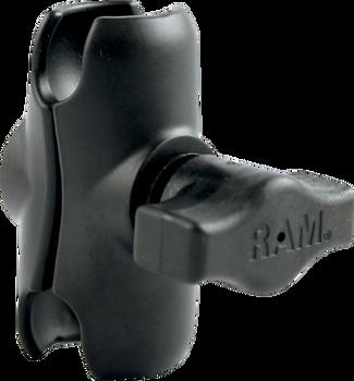 RAM Mounts - Double Socket Arms