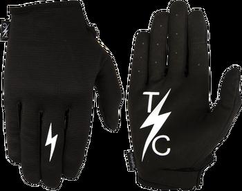 Thrashin Supply Stealth V.2 Gloves