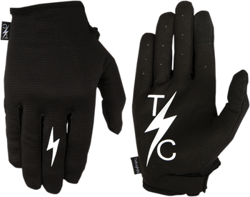 Thrashin Supply Stealth V.2 Gloves