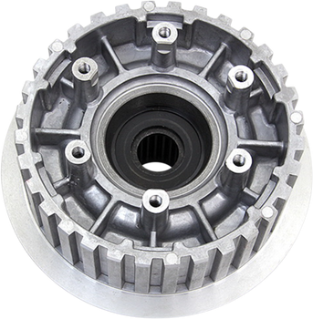 Drag Specialties - Inner Clutch Hubs - fits Harley Softail, Dyna, and Touring Models
