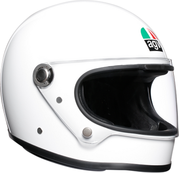 AGV - Legends X3000 Helmet - Choose Color