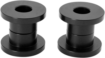 Speed Merchant - Riser Bushings - fits Harley '99-Up Touring & '18 Softail