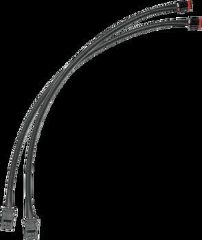 Namz Speedometer & Instrument Extension Harness fits '99