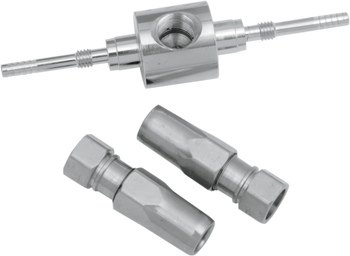 Magnum - BYO Universal Brake Lines - Junction Block