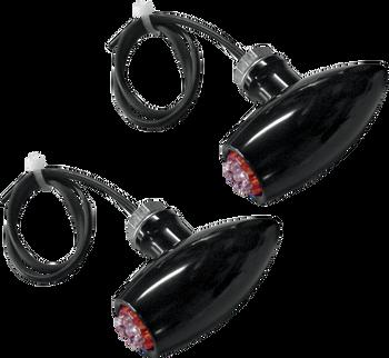 Joker Machine - Astro LED Turn Signal/Marker Lights