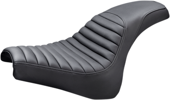 Saddlemen - Profiler TR Seat - Fits '18 FXFB/FXFBS