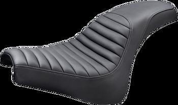 Saddlemen - Profiler TR Seat - Fits '18 FXFB/FXFBS