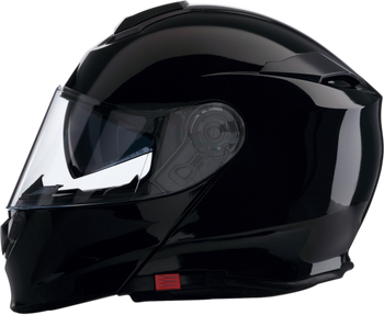 Z1R - Solaris Modular Helmet