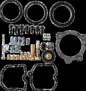 All Balls Racing - Carburetor Rebuild Kits
