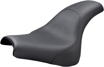 Saddlemen - Profiler Smooth Seat for FXFB/FXFBS