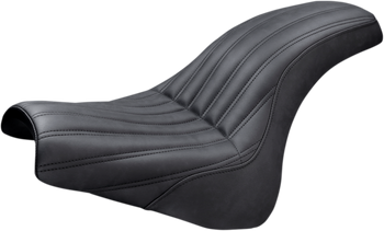 Saddlemen - Knuckle Profiler Seat for FXFB/FXFBS