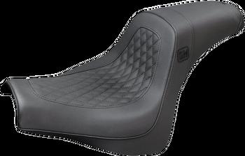 Saddlemen Speed Merchant Seat for FXFB/FXFBS