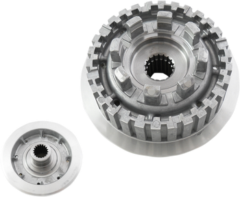 Drag Specialties Inner Clutch Hub fits '91-'18 XL OEM #36785-91