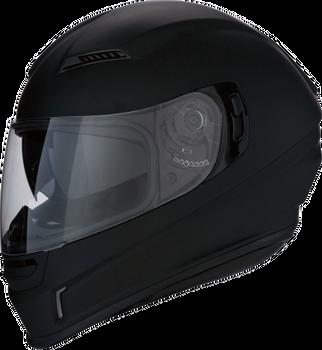 Z1R - Jackal Full Face Helmet