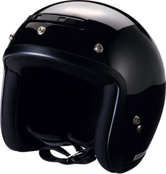 Z1R - Jimmy 3/4 Helmet