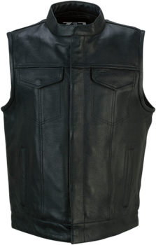 Z1R - Vindicator Vest
