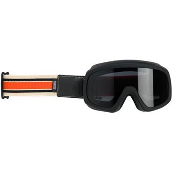 Biltwell Inc. - Overland 2.0 Racer Goggles