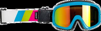 Biltwell Overland 2.0 Goggles - CY JTB