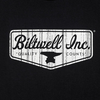 Biltwell Inc. - Shield T-shirt