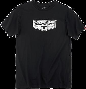 Biltwell Inc. - Shield T-shirt
