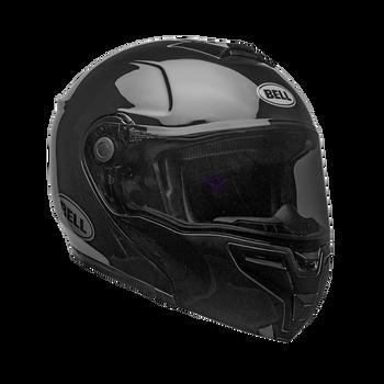Bell Helmets - SRT Modular Helmet