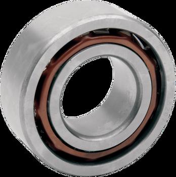 Eastern Motorcycle Parts - Clutch Hub Bearings