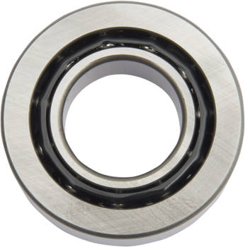 Eastern Motorcycle Parts - Clutch Hub Bearings