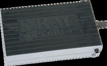 Drag Specialties - Standard Center Jack