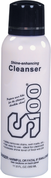 S100 - Shine-Enhancing Cleanser