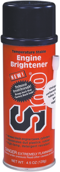 S100 - Engine Brightener