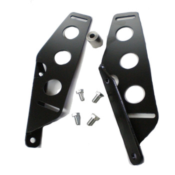 Bung King - 49mm Quarter Fairing Bracket