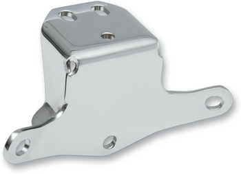 Drag Specialties - Top Motor Mount - Fits Harley '86-'94 Sportster XL Models