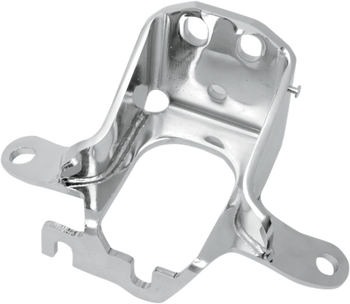 Drag Specialties - Top Motor Mount - Fits '95-'03 Harley XL Sportster Models
