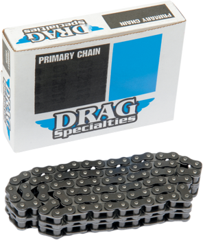 Drag Specialties - Harley Davidson Primary Chain