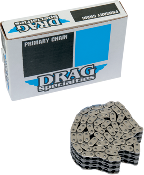 Drag Specialties - Primary Chain