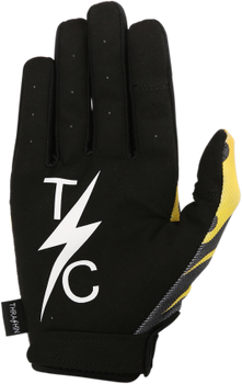 Thrashin Supply Co. Stealth Glove V.2 Flames