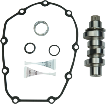 S&S Gear Drive Camshaft Fits Harley '17-'18 M8 Models