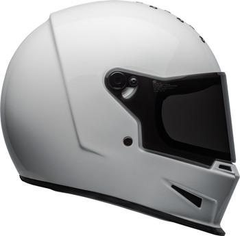 Bell Helmets - Eliminator Motorcycle Helmet