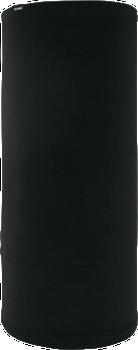 ZANheadgear - Sportflex Motley Neck Tubes