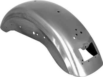 HardDrive - Bobbed Rear Fender - Fits Harley-Davidson 82-Up Sportster Models