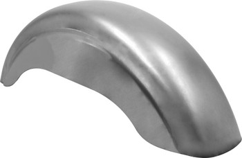 HardDrive Bobbed Rear Fender Fits Harley-Davidson 82-Up Sportster Models