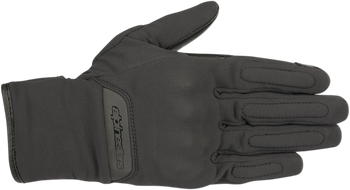 Alpinestars - Stella C-1 v2 Gore Windstopper Women's Gloves