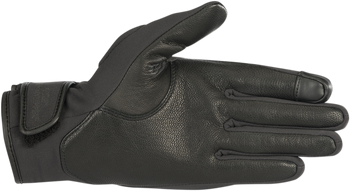 Alpinestars Stella C-1 v2 Gore Windstopper Women's Gloves