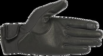 Alpinestars Stella C-1 v2 Gore Windstopper Women's Gloves