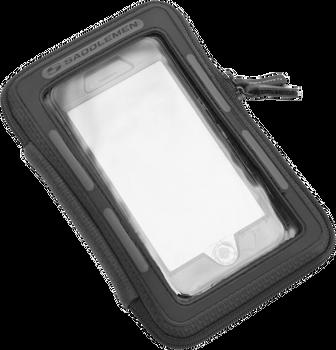Saddlemen - Large E-Pak Magnetic Phone Pouch