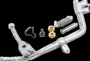 Drag Specialties - Kickstand Kit - Fits Harley-Davidson 07-17 Softail Models